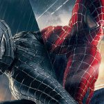 Spiderman 3 - Review