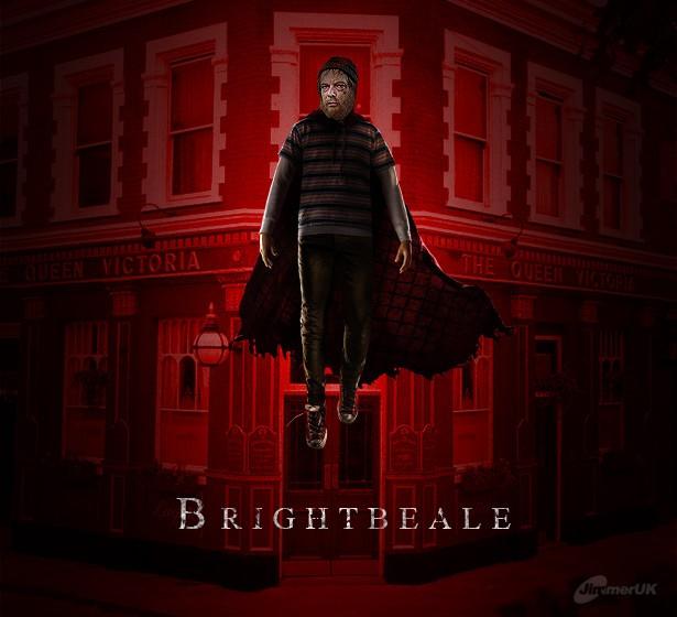 Brightbeale